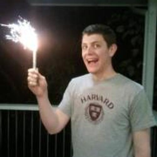 Will Toohey's avatar