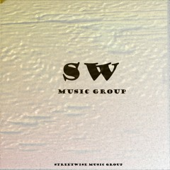 StreetWise Music Group™