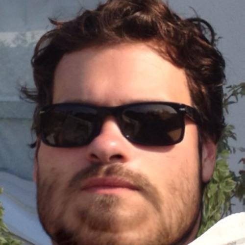 paulpoule's avatar