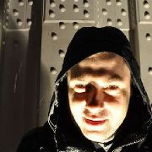 Igor Gayk's avatar