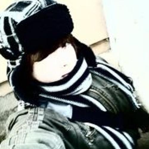 Korry Torry's avatar