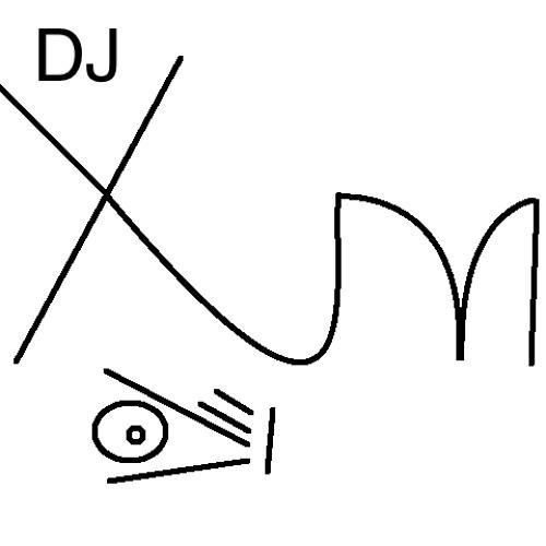 DJ Yum Yum's avatar