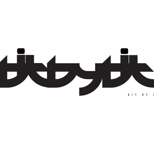 BiTBYBIT's avatar