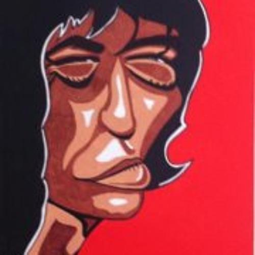 Genepaul's avatar