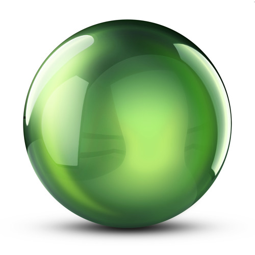 davidszabo a.k.a. Greensphere's avatar