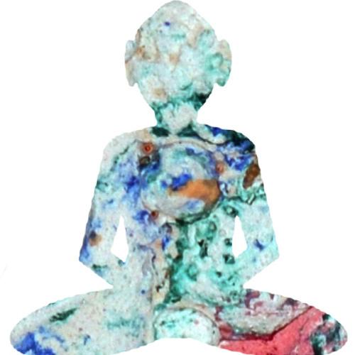 Miron Ghiu's avatar