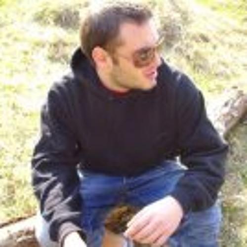 Manny Selasie's avatar