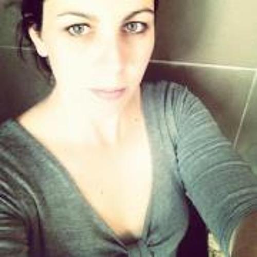 l_e_a_u's avatar