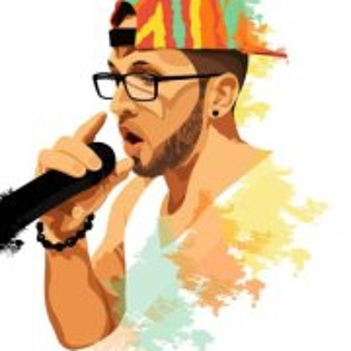 Emmanuel Jr Lwele's avatar