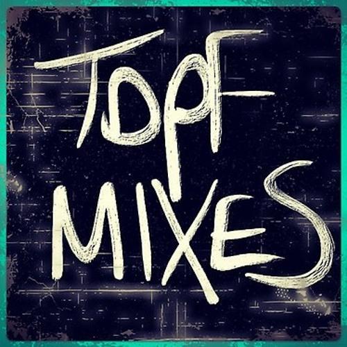 TDPFMixes's avatar