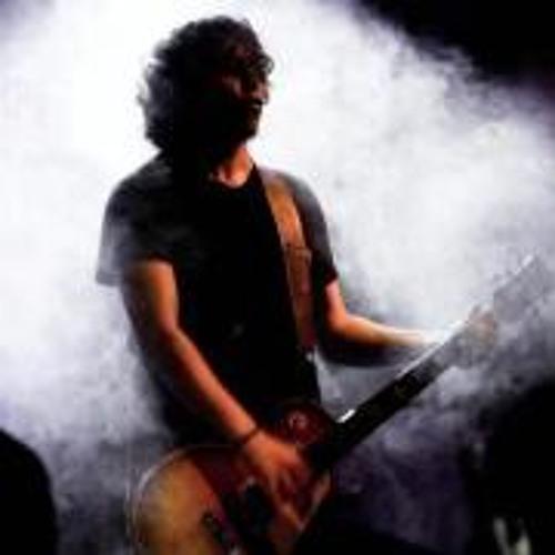 Felipe Norato Lacerda's avatar