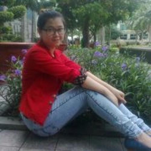 Hà Á Linh's avatar