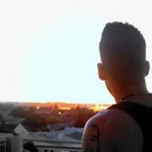 Tiago Miguel 12's avatar