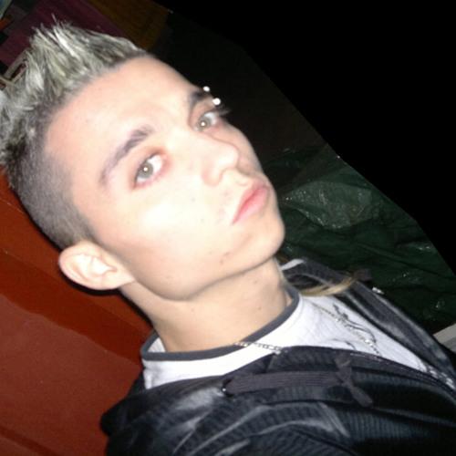 bbxstyle's avatar