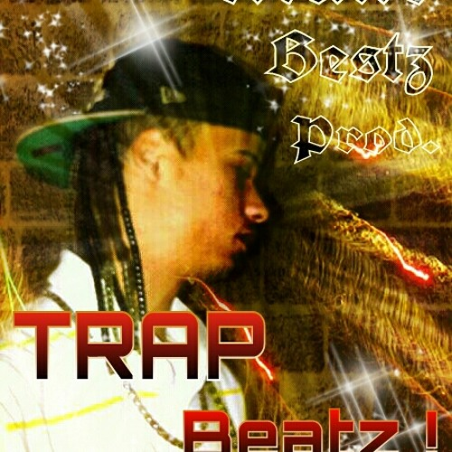 Mano Beatz Productions's avatar