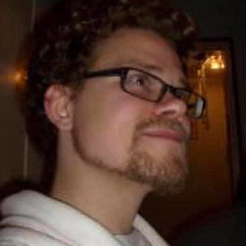Otto Urpelainen's avatar