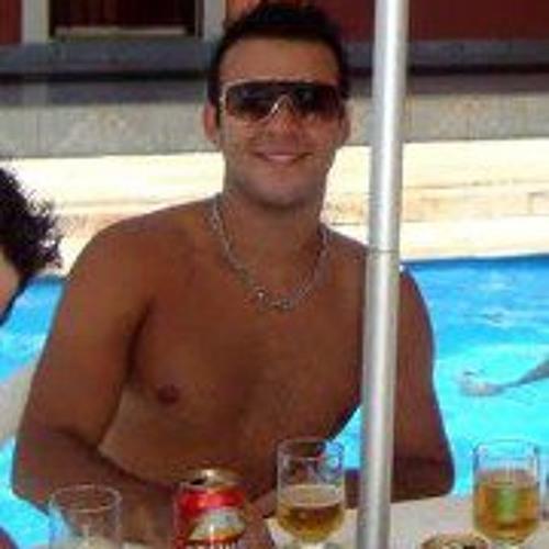 Diego Pereira 21's avatar