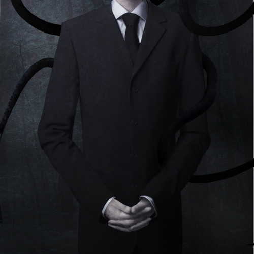 SlenderMaan's avatar