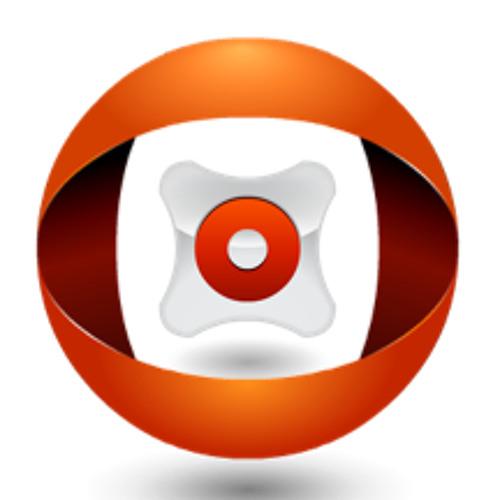 Rototom Contact Records's avatar