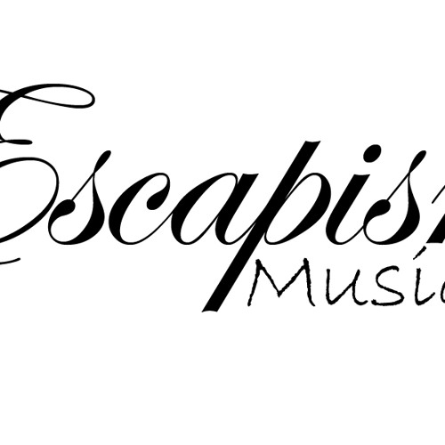 Escapism Podcast's avatar