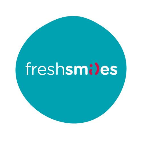 FreshSmiles's avatar