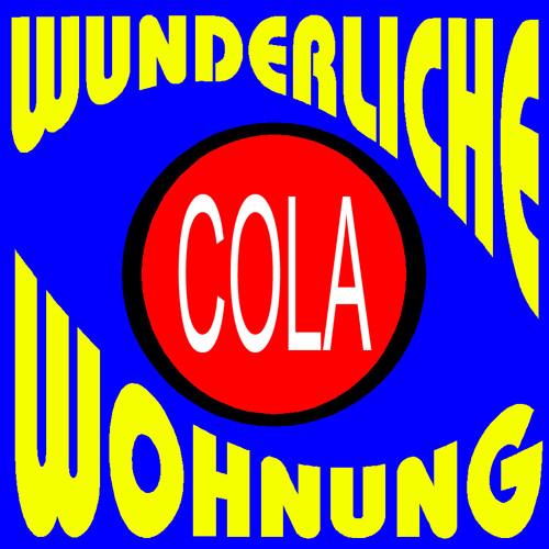 wohnung's avatar