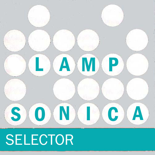 lamp-sonica-selector's avatar