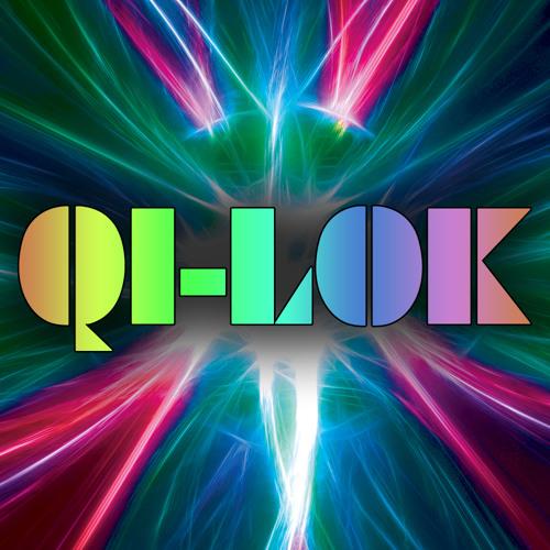 Qi-Lok's avatar