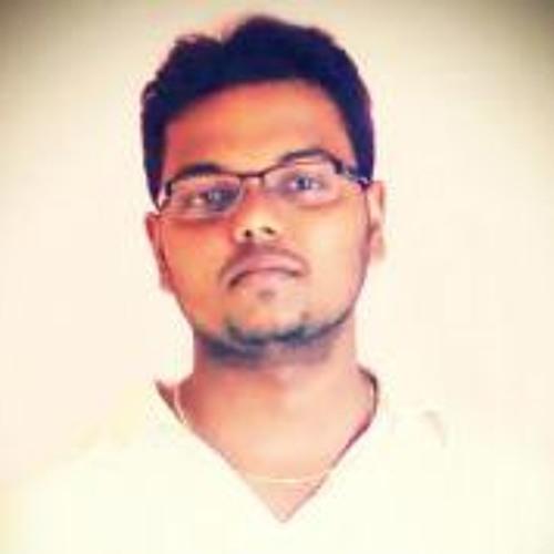 Suren Smart's avatar