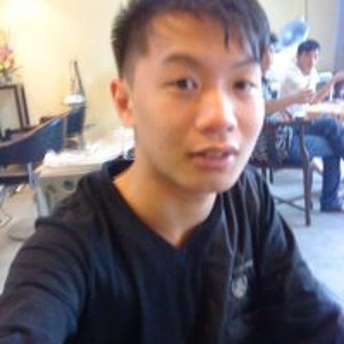 Willson Lai 1's avatar