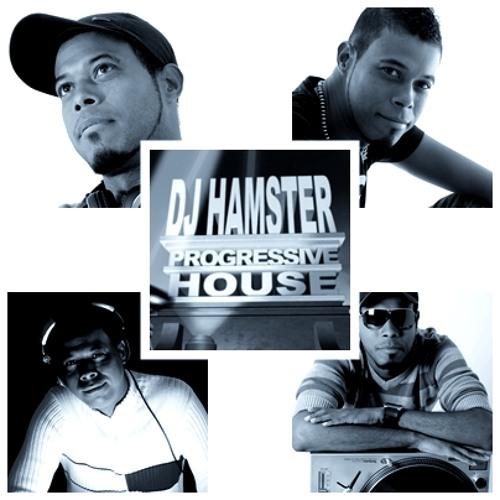 Dj-Hamster's avatar