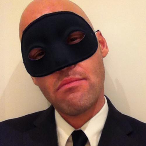 paal72's avatar