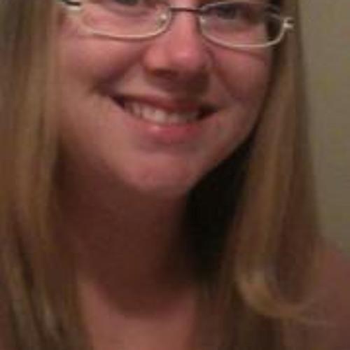 Bridget Seiger Dorry's avatar