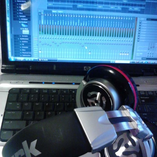 ketteh_music's avatar