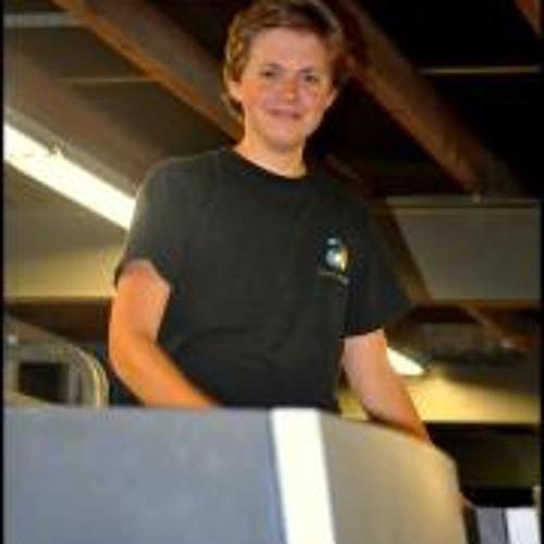 Bram Bouwens's avatar