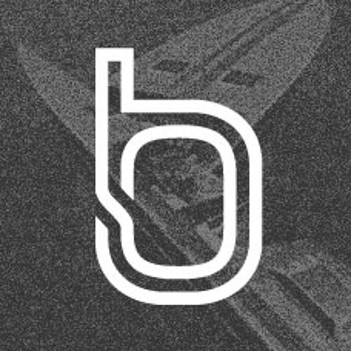 bootkap's avatar