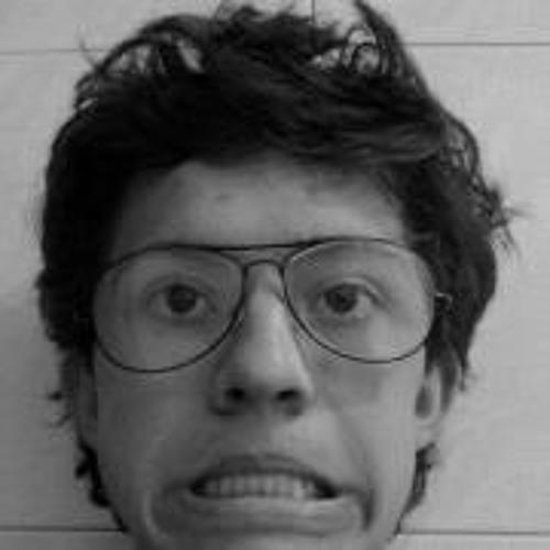 Angelo Eduardo's avatar