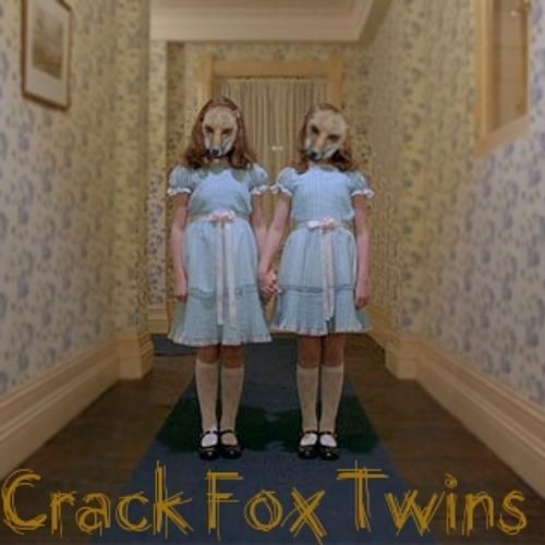 Crack Fox Twins's avatar