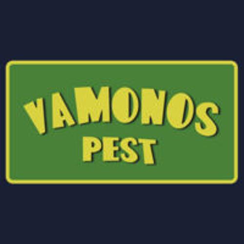 VamonosPest's avatar