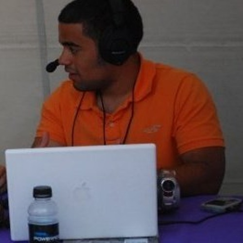 WUBR Fox Sports Radio -- Former LSU Tackle Ciron Black