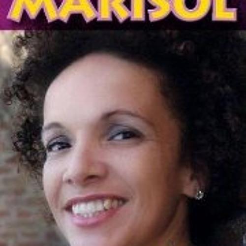 Marisol Kahrrillo's avatar