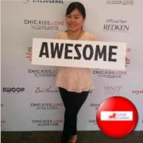 Stacey Chua's avatar