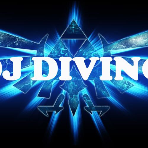 DjDivino RomantiK Style's avatar