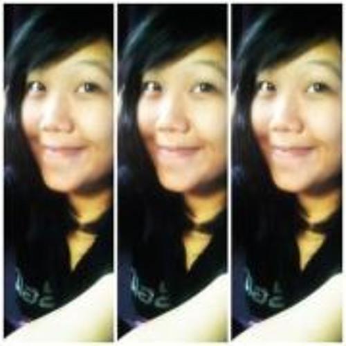 Riynnie Nirmala Pratama's avatar