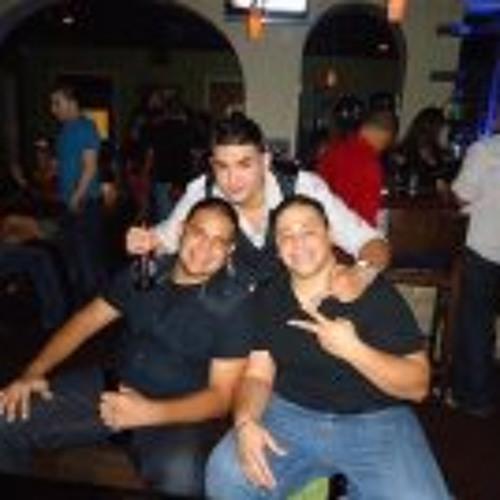 Martin Hernandez 35's avatar