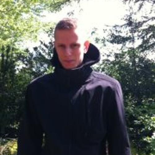Anders Jensen 16's avatar
