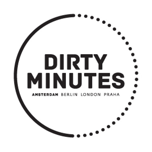 Dirty Minutes's avatar