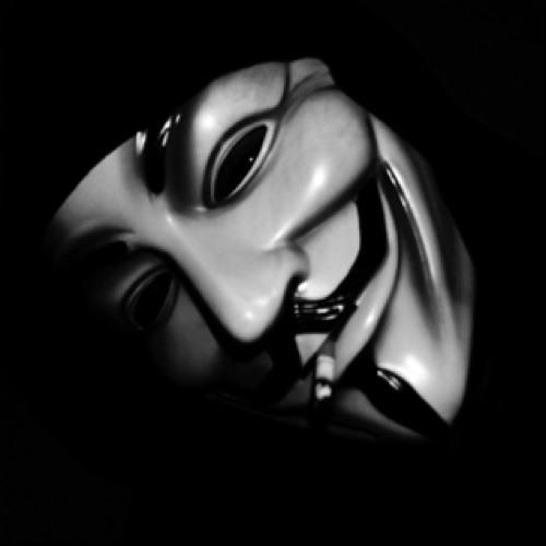 tyco man's avatar