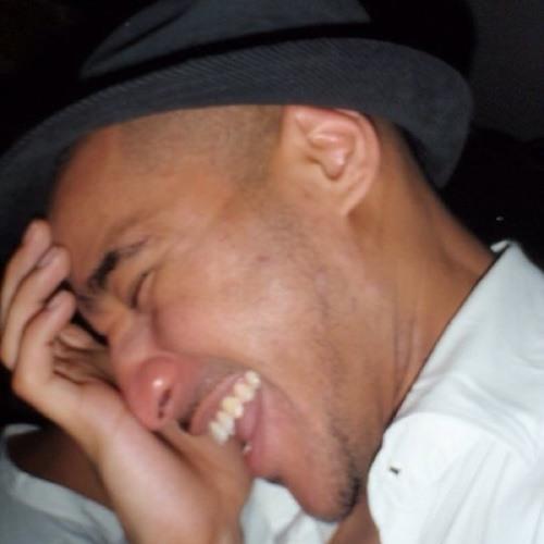 rapidmagz's avatar