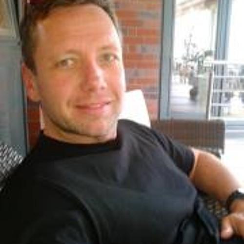 Frank Steuber 1's avatar